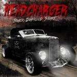 HeadCharger