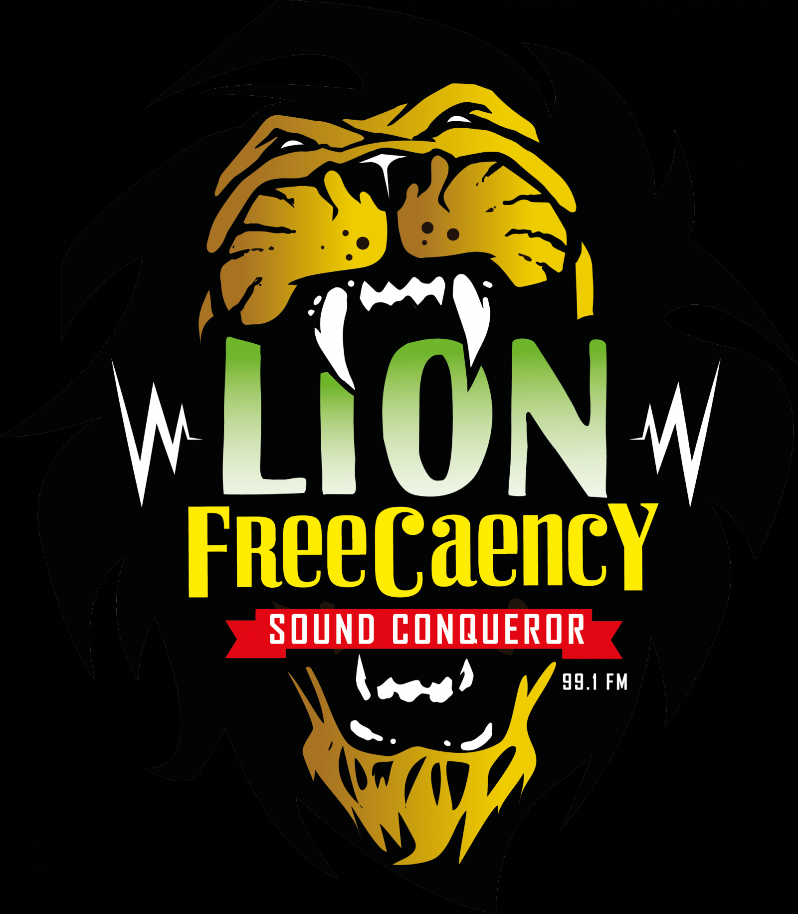lion freecaency artiste musique son dub reggae france basse normandie. Black Bedroom Furniture Sets. Home Design Ideas