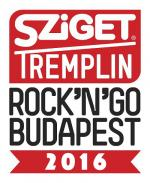 Tremplin sziget france